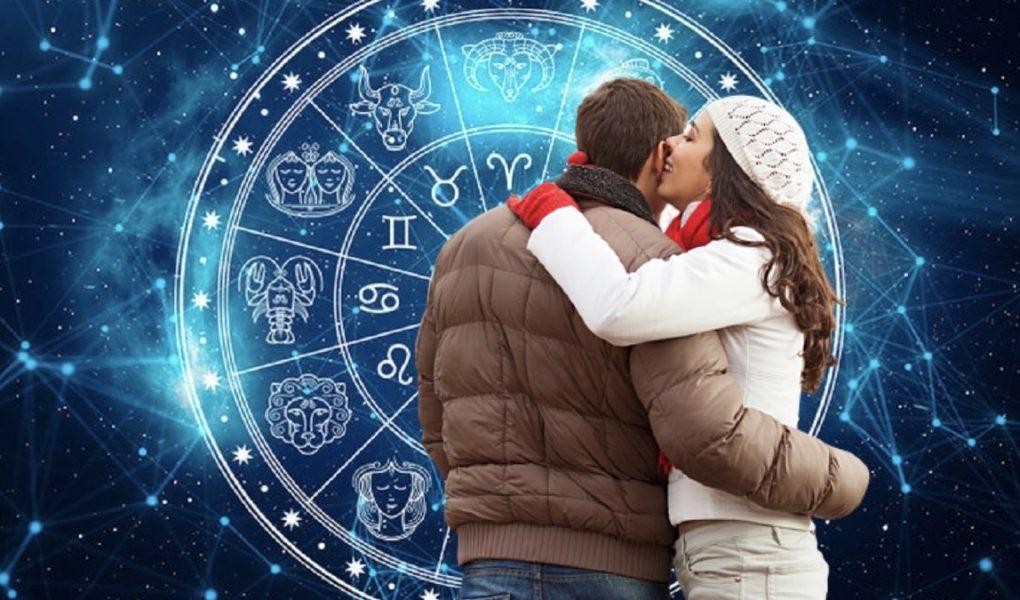 Лучшие жены по знаку зодиака