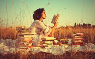 10 книг по саморазвитию которые улучшат вашу жизнь