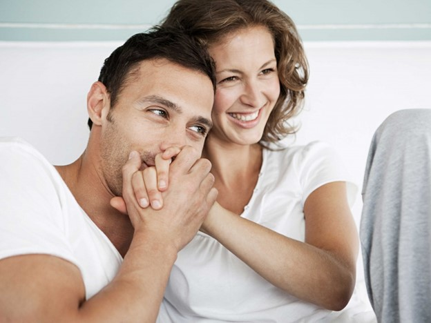 Как наладить отношения в семье